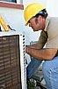 aircon repair
